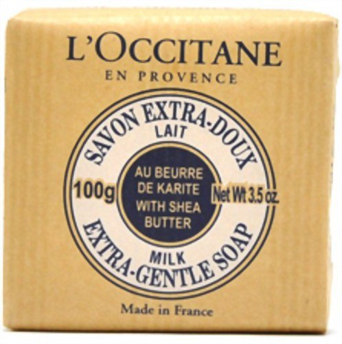 loccitane-milk-soap-100g