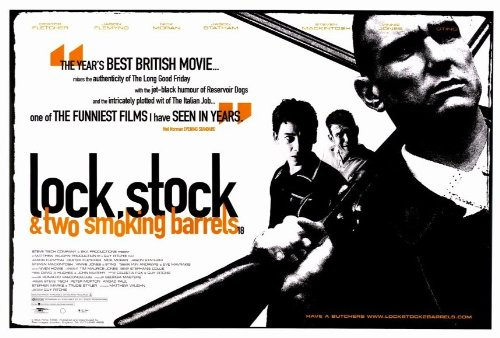 lock-stock-and-2-smoking-barrels-poster-movie-b-27-x-40-in-69cm-x-102cm-jason-flemyng-dexter-fletche