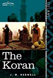 The Koran by J. M. Rodwell (Translator)David S. Margoliouth (Introduction)