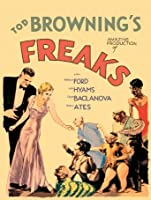 Freaks [HD]