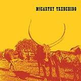 Cassette Tape Massacre - McCarthy Trenching
