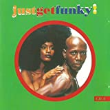 17 Funky Hits (CD) Roachford - Cuddly Toy / Billy Ocean - Stay The Night / Wild Cherry - Play That Funky Music / Billy Paul - Am I Black Enough For You / Tower Of Power - Attitude Dance / George Clinton & The P-Funk All Stars - Catch A Keeper etc..