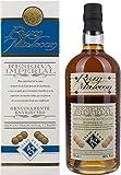 Malecon Rum Reserva Imperial 18 Jahre Rum