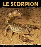 """Afficher """"scorpion (Le)"""""""