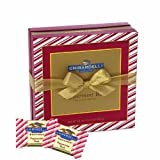 Ghirardelli Peppermint Treasure Gift