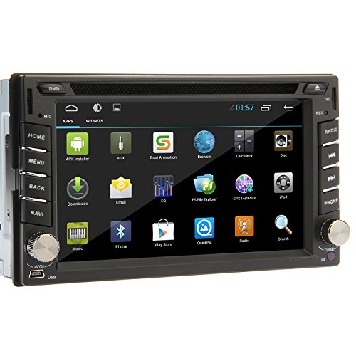 OUKURear-Camera-Included-2015-Best-Sellers-3D-Android-42-Double-Din-62-inch-Capacitive-Touch-Screen-Car-Stereo-DVD-Player-Radio-In-Dash-GPS-Nav