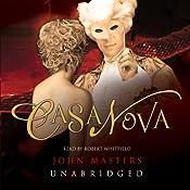 Casanova | [John Masters]