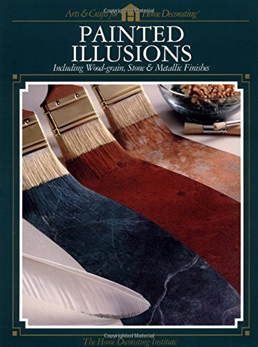 painted-illusions-arts-crafts-for-home-decorating