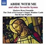 Abide With Me: Hymns