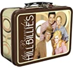 Beverly Hillbillies 1 & 2 [Import]