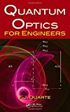 img - for Quantum Optics for Engineers book / textbook / text book