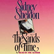 The Sands of Time | [Sidney Sheldon]