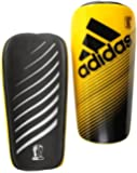 adidas Performance Ghost Shin Guard