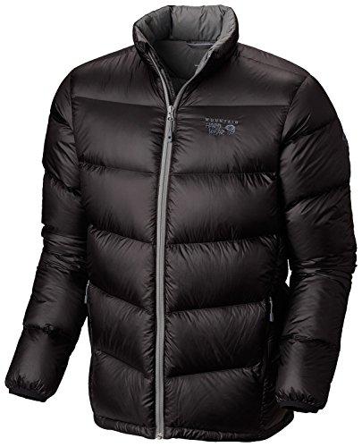 mountain-hardwear-kelvinator-down-jacket-mens-black-small
