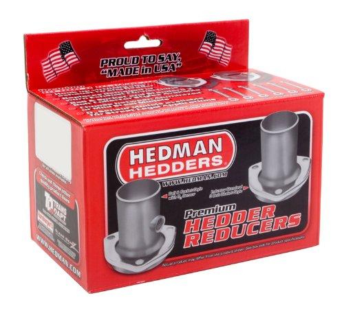 Hedman Hedders 21123 Exhaust Header Reducer
