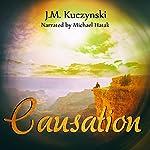 Causation   J.-M. Kuczynski