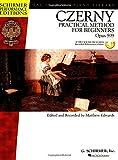 ISBN 1617742899