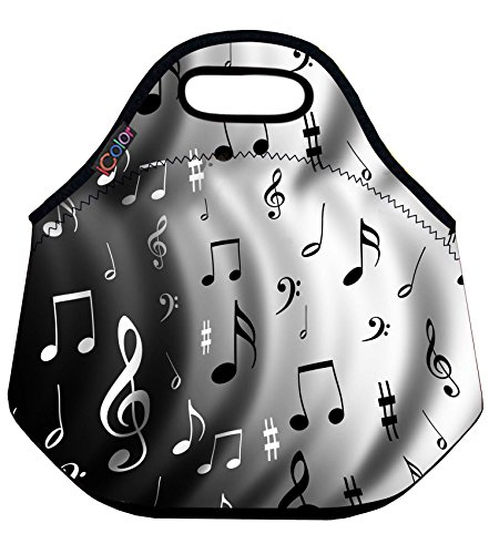 insulated-lunch-box-food-bag-neoprene-gourmet-handbag-lunchbox-cooler-warm-pouch-tote-bag-for-school