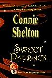 Sweet Payback (Samantha Sweet Mysteries Book 8)