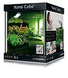 NanoCube Basic 30 Liter