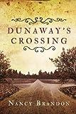 Dunaway's Crossing