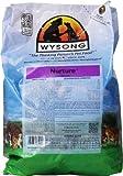 Wysong Nurture Feline Dry Diet, 5-Pound