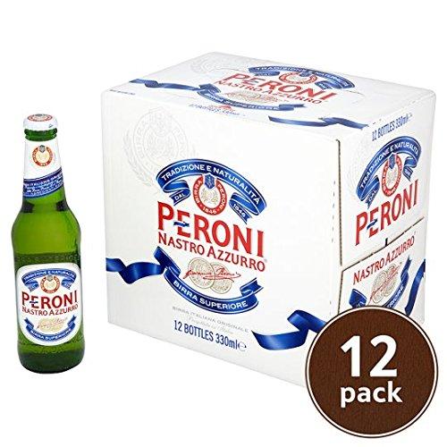 peroni-nastro-azzurro-lager-12-x-330ml-bottles