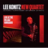 Live at the village vanguardpar Lee Konitz