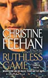 Ruthless Game (Ghostwalker, Book 9)