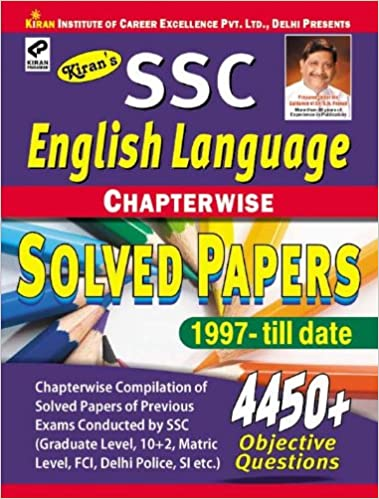 english paper online English newspaper | list of all english newspapers of bangladesh (bangladeshi) daily star, daily sun, new age, financial express, the independent and many more.