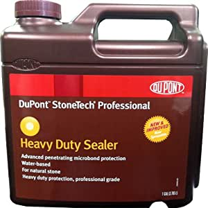 Share facebook twitter pinterest qty 1 2 3 4 5 6 7 8 for Dupont heavy duty exterior sealer