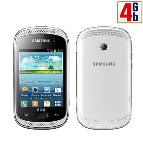 Samsung Mobile Phones Android Galaxy Smartphones  Samsung US
