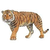 PAPO (パポ社) トラ 【50004】 Wild Animals
