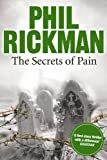 Phil Rickman The Secrets of Pain (Merrily Watkins Mysteries)