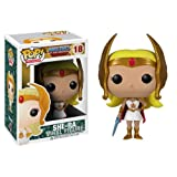 Funko POP Mattel: She-Ra Masters of The Universe Vinyl Figure ~ Funko