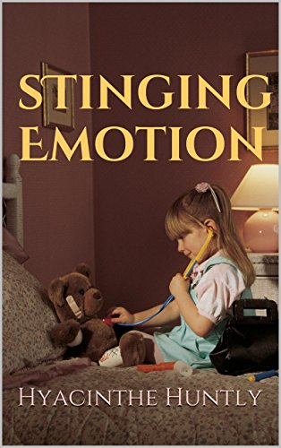 Stinging Emotion