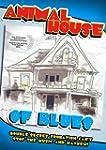 Animal House Of Blues