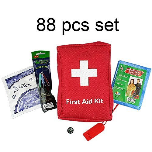 sadomedcare-85-piece-classic-premium-all-in-one-disaster-first-response-medical-first-aid-kit-for-hi
