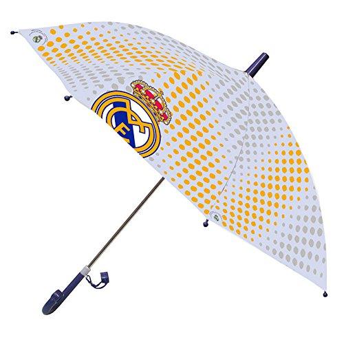 paraguas-infantil-pvc-de-real-madrid-2-48