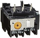 富士電機 標準形サーマルリレー TR-5-1N-1.7A