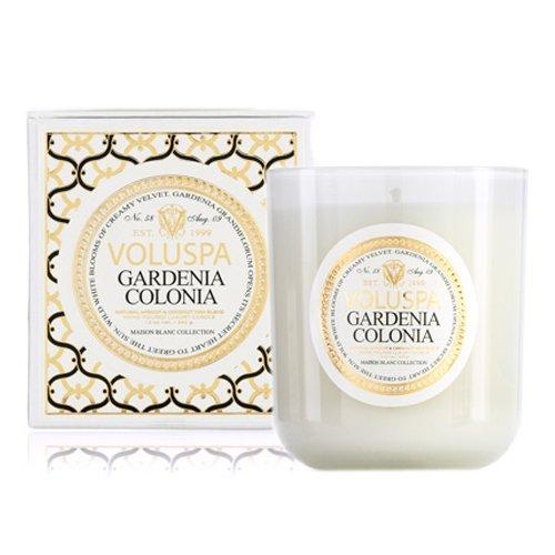 voluspa-gardenia-colonia-classic-maison-candle-100-hour-12-oz