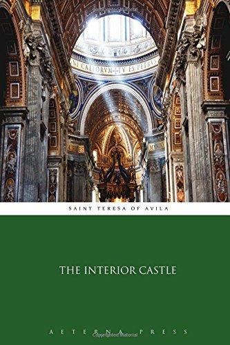 the-interior-castle