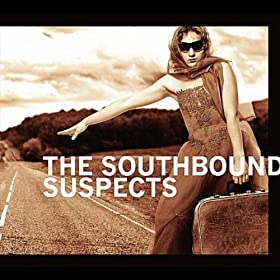 The Southbound Suspects