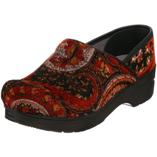 Where To Buy Dansko Shoes In Phoenix