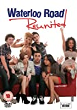 Waterloo Road Reunited [DVD]