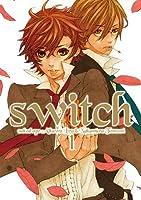 switch 1 (IDコミックス ZERO-SUMコミックス)