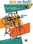 Ted Greene -- Modern Chord Progressio...