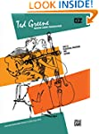 Ted Greene - Modern Chord Progression...