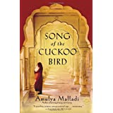 Song of the Cuckoo Birdby Amulya Malladi