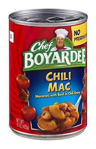 chef-boyardee-chili-mac-macaroni-with-beef-in-chili-sauce-15oz-can-pack-of-6-by-chef-boyardee